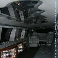 Lincoln Navigator Limo You Will Love It