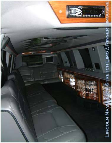 [Image: Safe and luxurious travel with all your friends - get a quote today!]